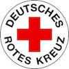 Deutsches Rotes Kreuz Oranienburg